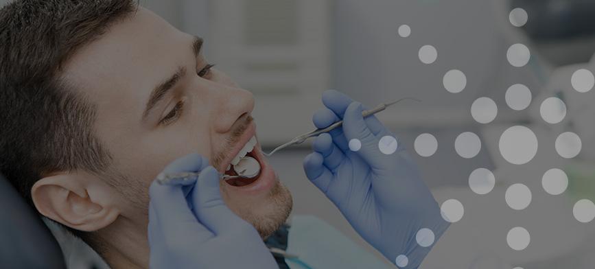 10 Fun Dental Facts!